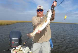 Slinker Lures plastic worms for fishing